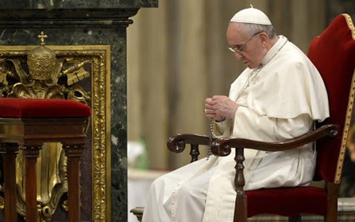 El Santo Rosario, un instrumento potente