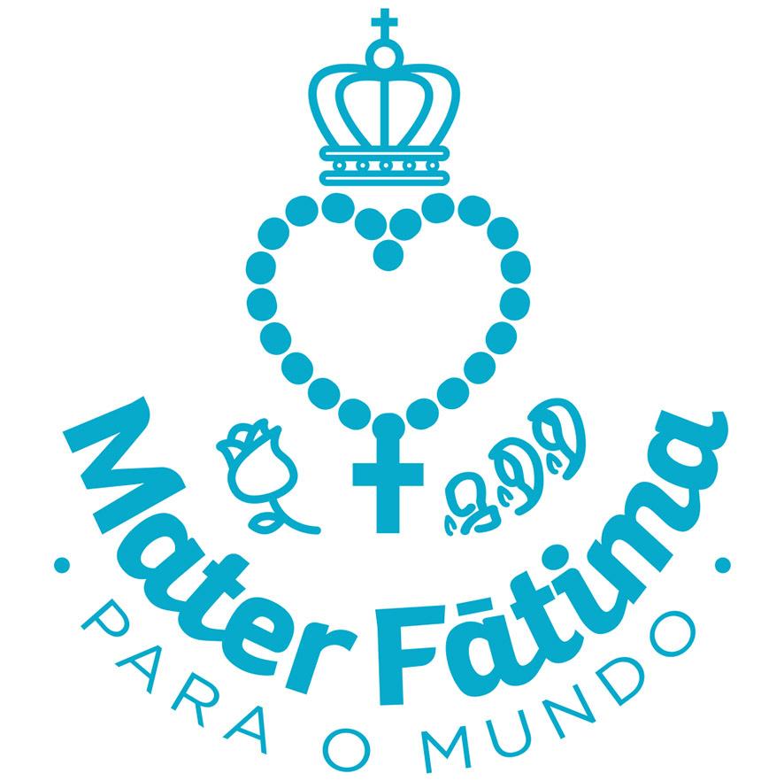 Proyecto Mater Fátima